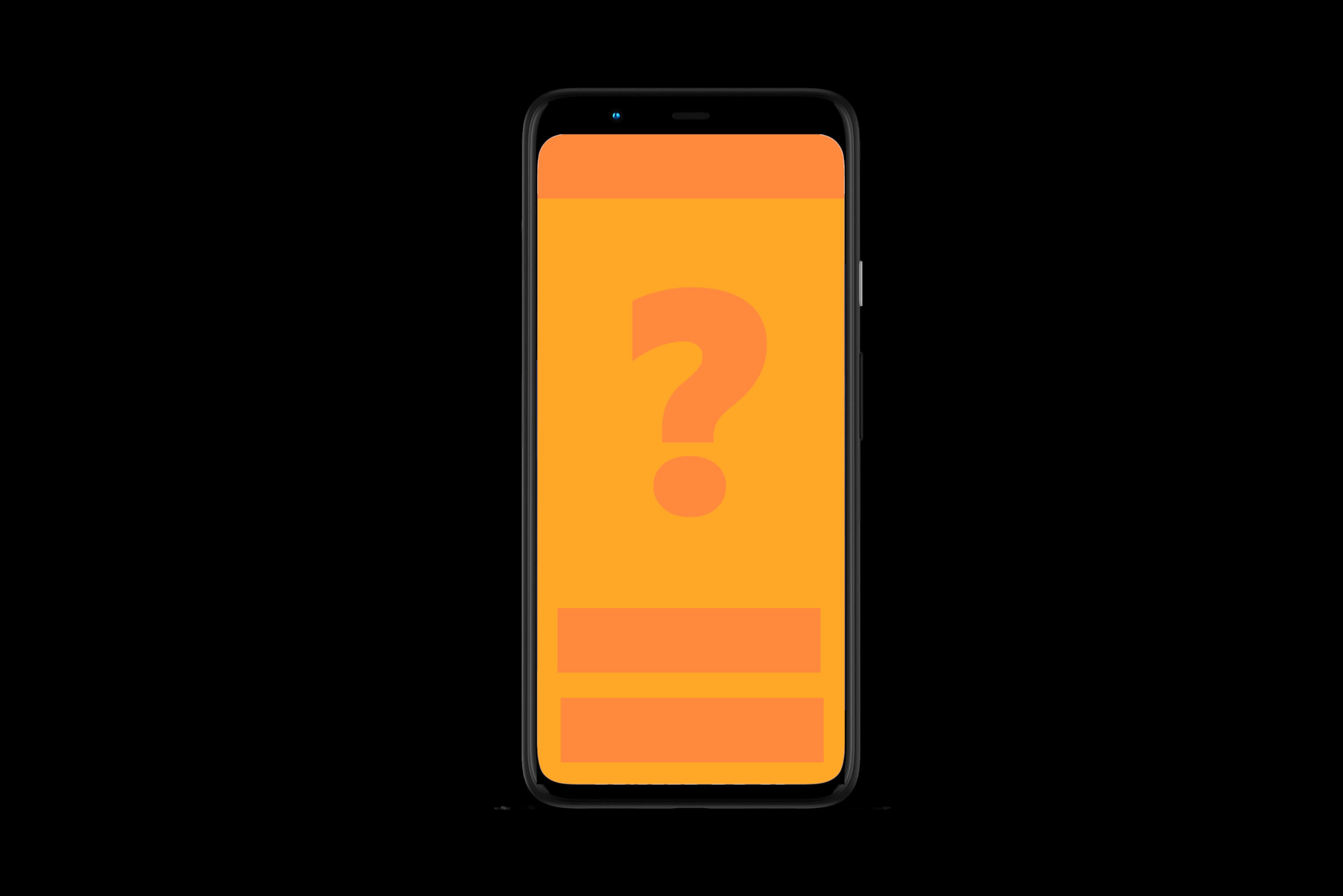 vývoj mobilní aplikace tooltip - vývoj mobilních aplikací