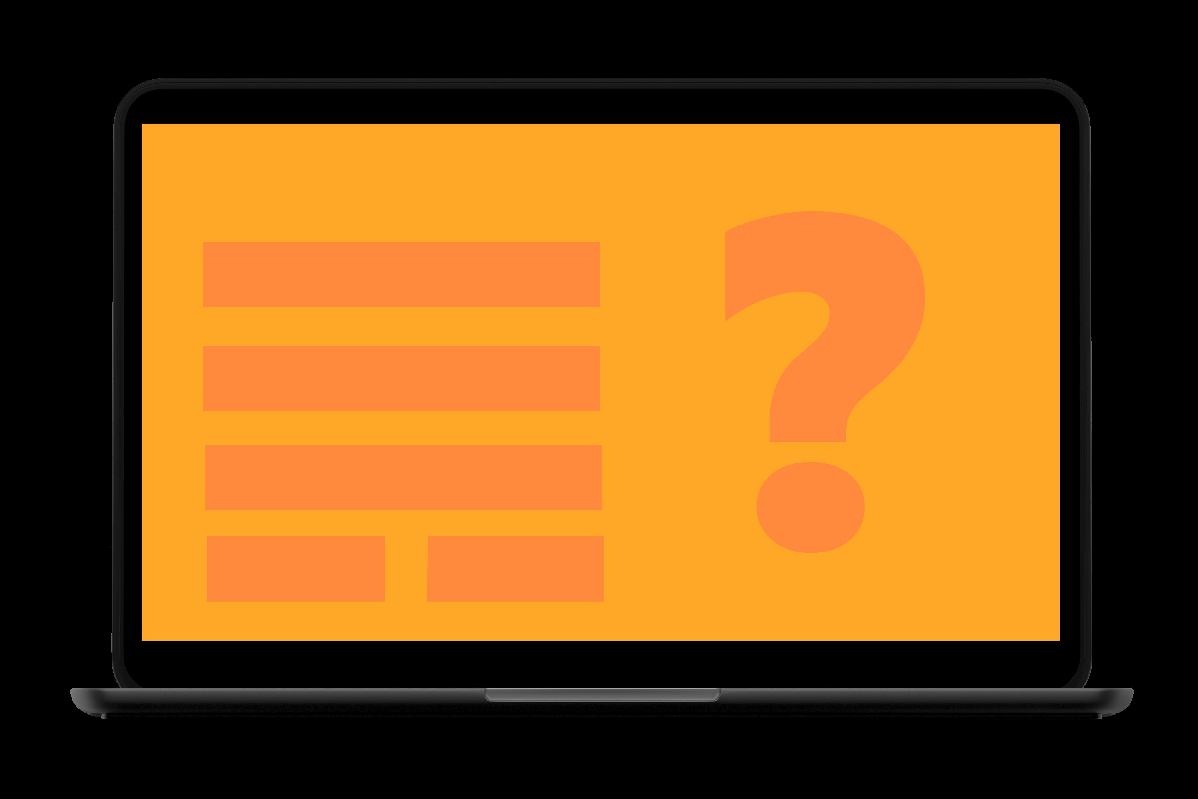 webové stránky tooltip - tvorba webových stránek
